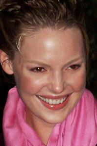Katherine-heigl-Before-Invisalign